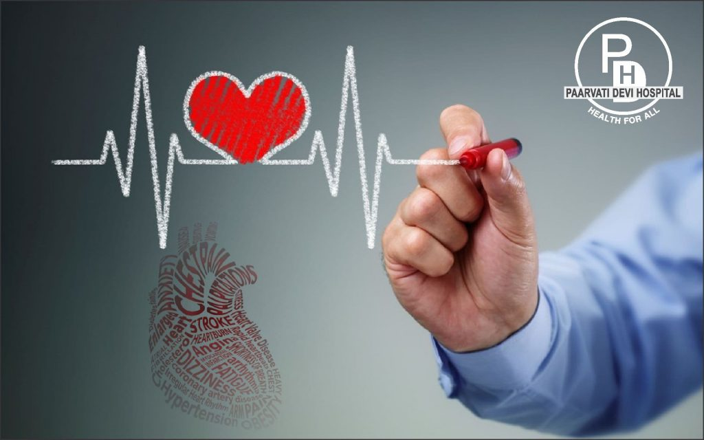 best cardiologist in amritsar