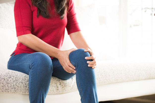 Othopaedics - Joint Replacement Hospital in Amritsar | Best Orthopedic Doctor in Amritsar