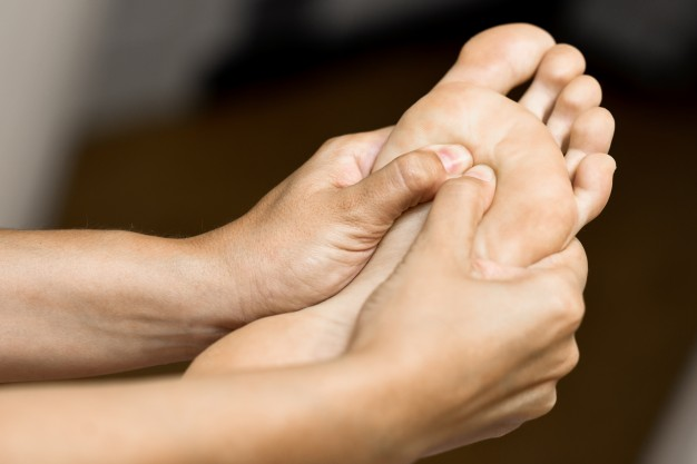 Physiotherapy - Physiotherapy Centre in Amritsar | Best Physiotherapy Doctor in Amritsar